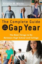 Complete-Guide-to-Gap-Year