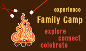 Family-Camp-Banner