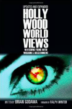 Hollywood-Worldviews2