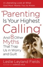 Parenting-Is-Highest-Calling