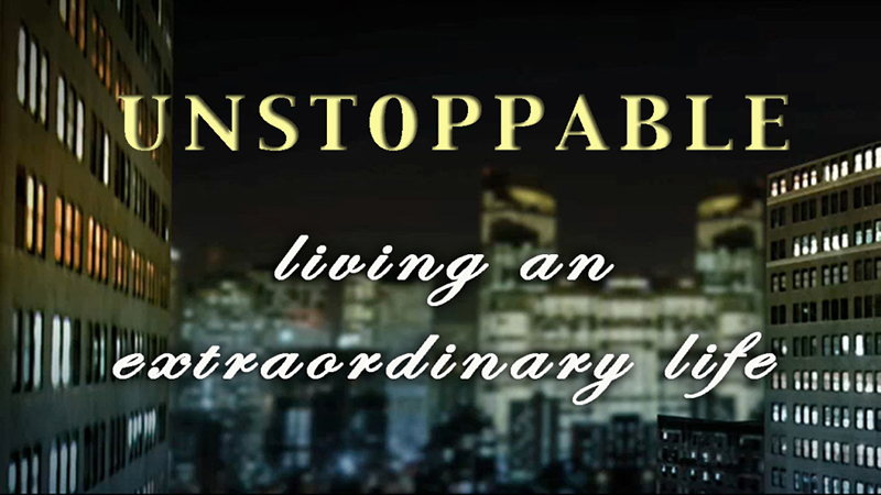 Unstoppable-Background